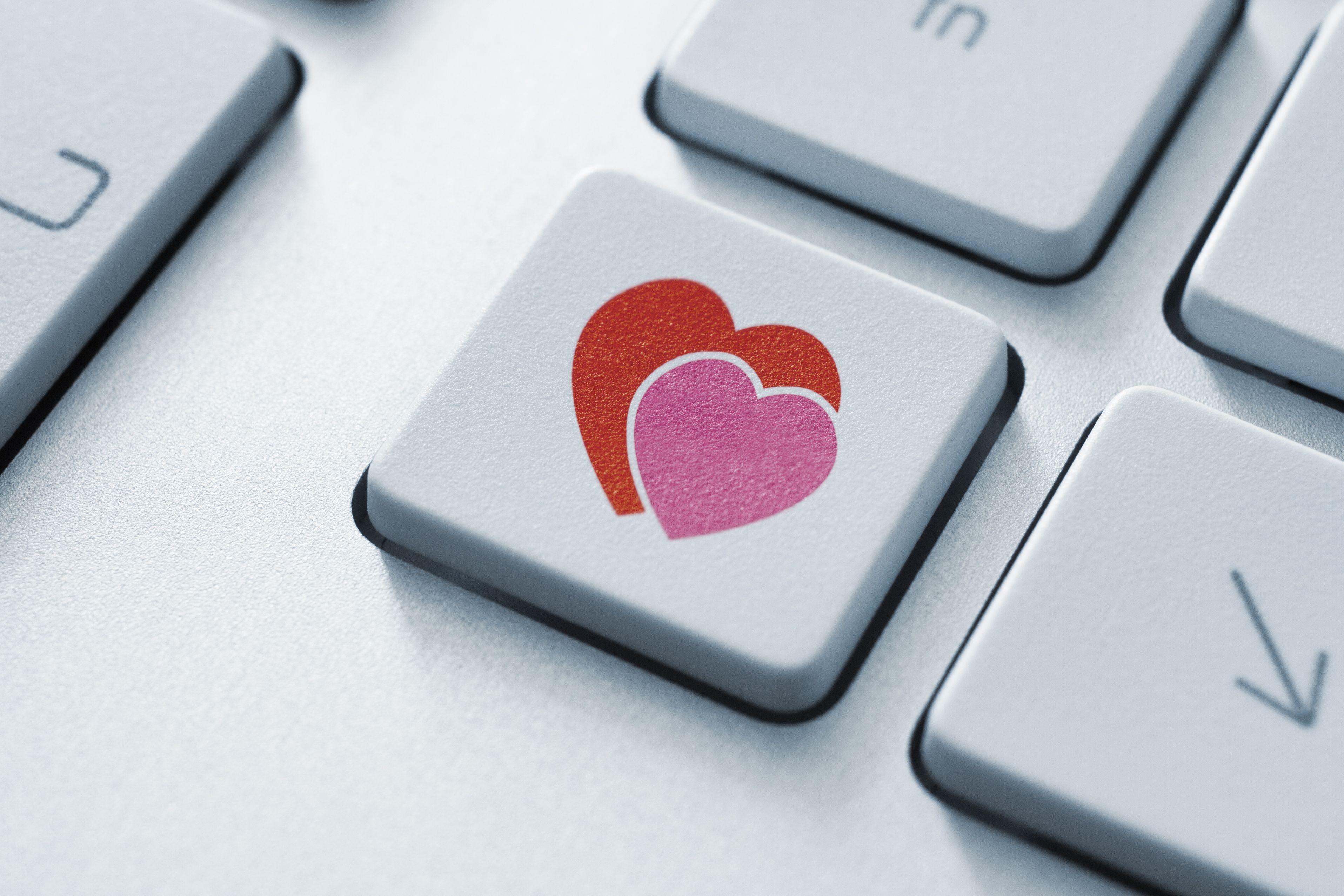 Tipps für Online-Dating-Gespräche
