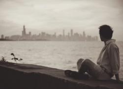 Gastbeitrag: Warum alleine sein wichtig ist