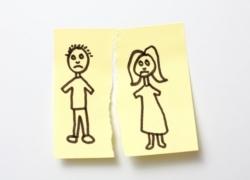 Ex-Freundin vergessen – Endlich Schluss mit Liebeskummer