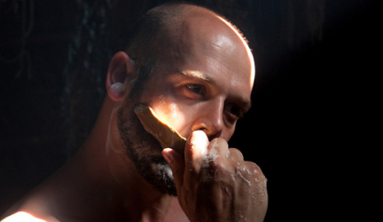 Die richtige Rasur – Die 7 besten Tipps