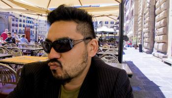 Macho – Warum wollen Frauen immer den Bad-Boy?