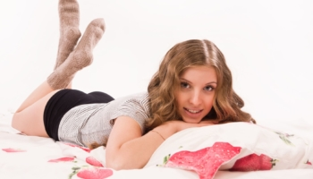 Gastbeitrag: Die richtige Bildwahl beim Online Dating