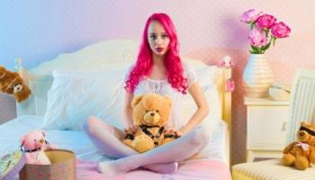 Online Dating Fake: Sie wollen nur dein Geld