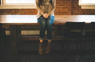 Gastbeitrag: Schüchtern – Wie soll ich den ersten Schritt machen?
